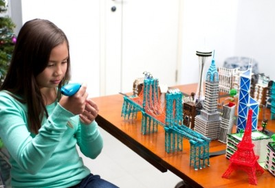 3Doodler-Start-Worlds-First-3D-Printing-Pen-for-Kids-1.jpg